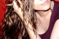 Meine Methoden für das Haar-Ölen – mache das selbst