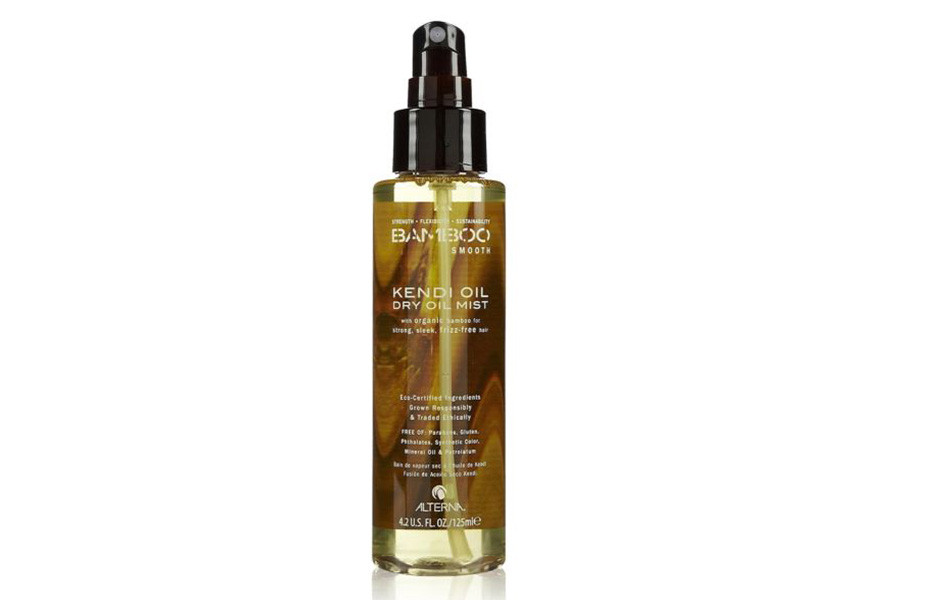 Alterna-Bamboo-Smooth-Kendi-Dry-Oil-Mist